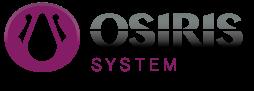 Sistema Osiris | Su depósito puede ser un fermentador Osiris